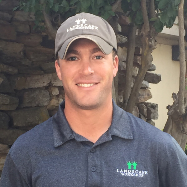 New Team Member | Lance Whitworth