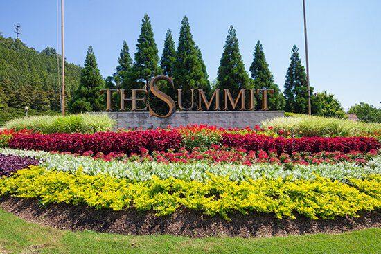 The-Summit32