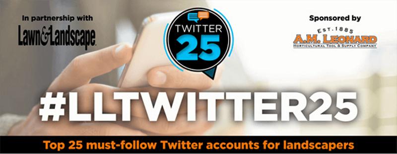 Twitter-25