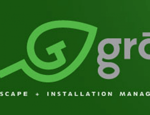 Landscape Workshop Acquires Gro's Landscaping Business