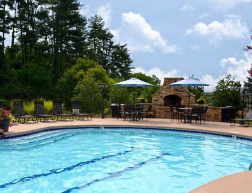 Multifamily – Knoxville