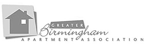Greater Birmingham Apartment Association
