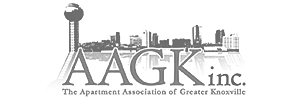 Apartment Association of Greater Knoxville