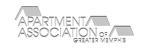 Apartment Association of Greater Memphis