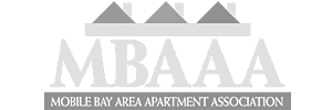 Mobile Bay Area Apartment Association