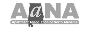 Apartment Association of North Alabama
