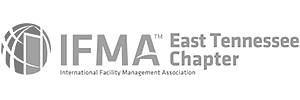 IFMA - East Tennessee Chapter