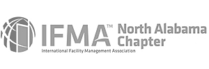 IFMA - North Alabama Chapter