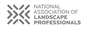 NALP - National Association of Landscape Professionals