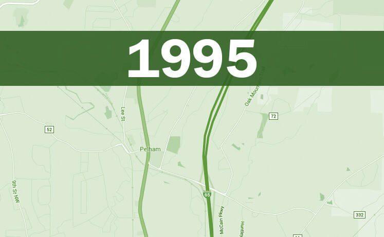 LW-1995